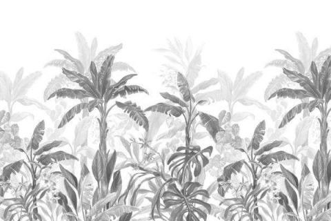 parot-banana-leaves-leopard-flamingo-63
