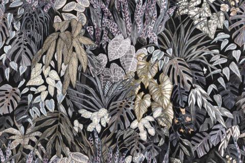parot-banana-leaves-leopard-flamingo-65