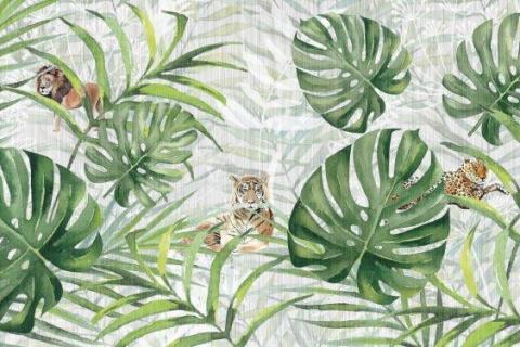parot-banana-leaves-leopard-flamingo-66