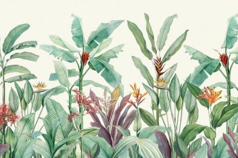 parot-banana-leaves-leopard-flamingo-70