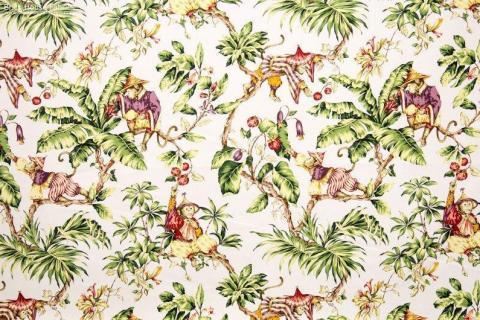 parot-banana-leaves-leopard-flamingo-76