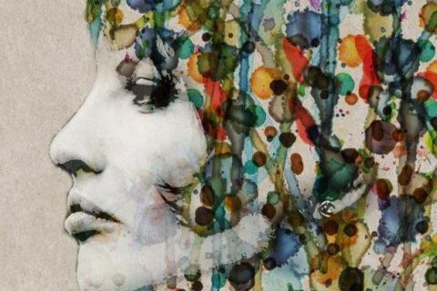 Smart-Art-Wallpaper-Vintage-and-Artist-18