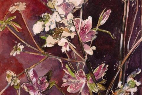Smart-Art-Wallpaper-Vintage-and-Artist-29