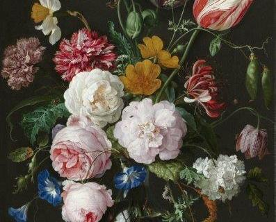 Smart-Art-Wallpaper-Vintage-and-Artist-30