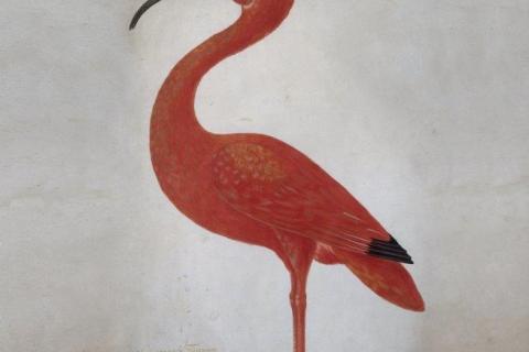 Smart-Art-Wallpaper-Vintage-and-Artist-40