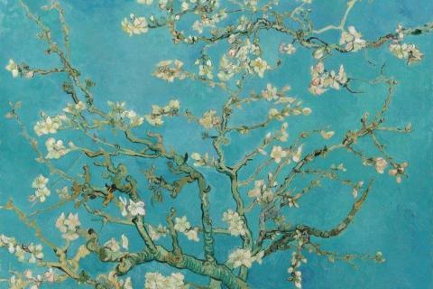 Smart-Art-Wallpaper-Vintage-and-Artist-42