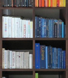 1_smart-art-designs-world-map-vintage-maps-book-shelves-wallpaper-3-wall-art-19