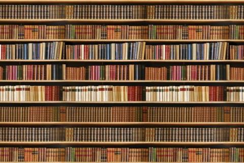 1_smart-art-designs-world-map-vintage-maps-book-shelves-wallpaper-3-wall-art-21