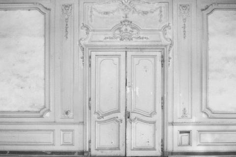 1_smart-art-designs-world-map-vintage-maps-book-shelves-wallpaper-3-wall-art-27