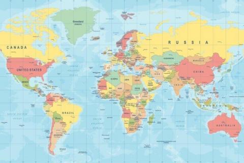 smart-art-designs-world-map-vintage-maps-book-shelves-wallpaper-3-wall-art-11