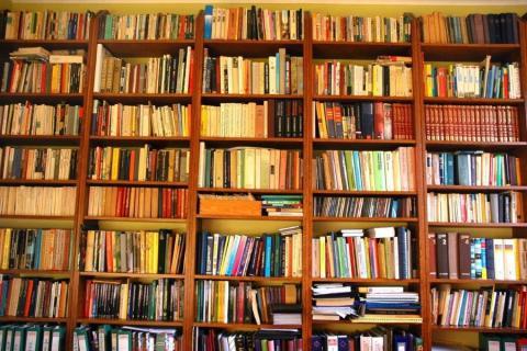 smart-art-designs-world-map-vintage-maps-book-shelves-wallpaper-3-wall-art-18