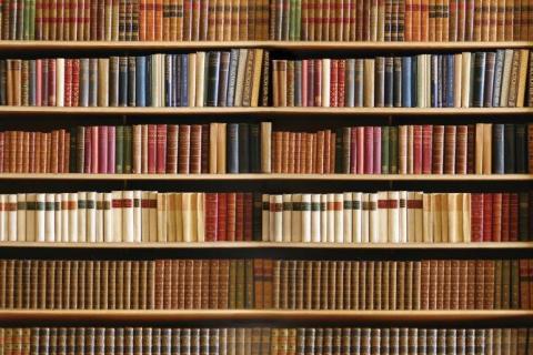 smart-art-designs-world-map-vintage-maps-book-shelves-wallpaper-3-wall-art-20