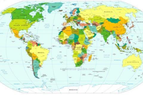 smart-art-designs-world-map-vintage-maps-book-shelves-wallpaper-3-wall-art-38