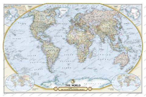 smart-art-designs-world-map-vintage-maps-book-shelves-wallpaper-3-wall-art-43