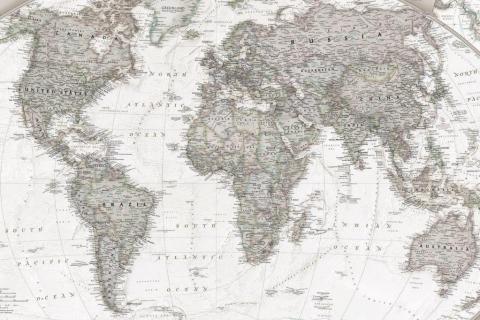 smart-art-designs-world-map-vintage-maps-book-shelves-wallpaper-3-wall-art-48