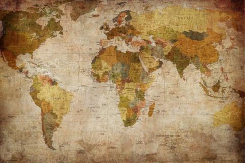 smart-art-designs-world-map-vintage-maps-book-shelves-wallpaper-3-wall-art-51