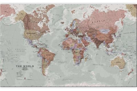 smart-art-designs-world-map-vintage-maps-book-shelves-wallpaper-3-wall-art-52