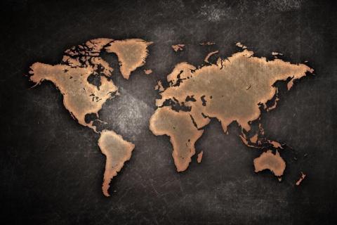 smart-art-designs-world-map-vintage-maps-book-shelves-wallpaper-3-wall-art-54