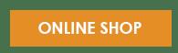 Smart Art Online shop