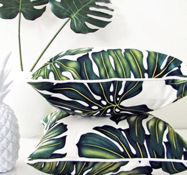 smart art bespoke printed textile, upholstery sport wear curtains