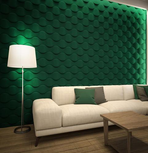 smart art near me Bespoke 3d boards South Africa