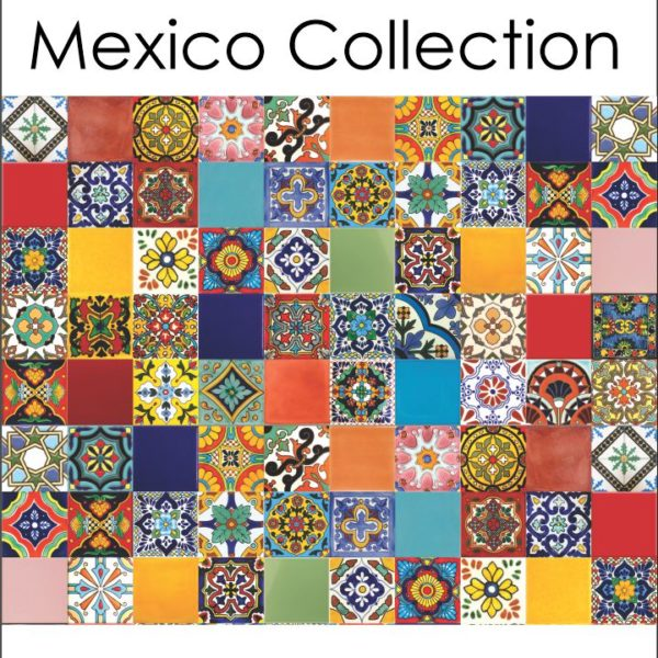 7 Best Peel and Stick Tiles of 2021 Mexico