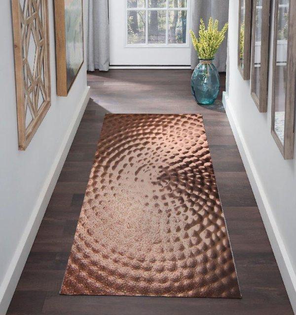 Smart Art Bespoke Carpet runner
