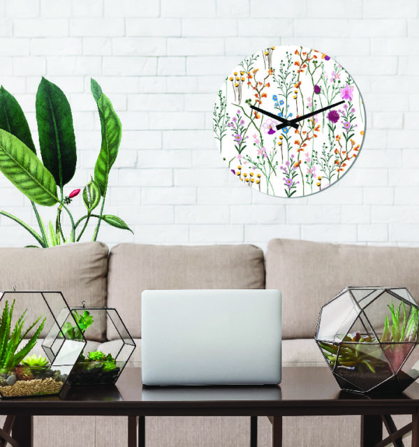 smart-art-custom-printed-wall-clocks-ideal-for-home-office-kitchens-and-retail-spaces