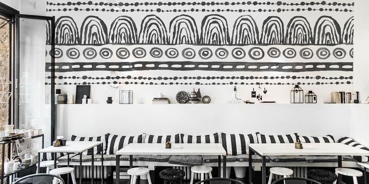 smart-art-restaurant-wallpaper-wall-mural-large-format-printing-funky-fun-design-ideas-wall-3