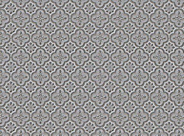 Smart Art Bespoke Printed Vinyl Tiles Embossed dark grey 15X15