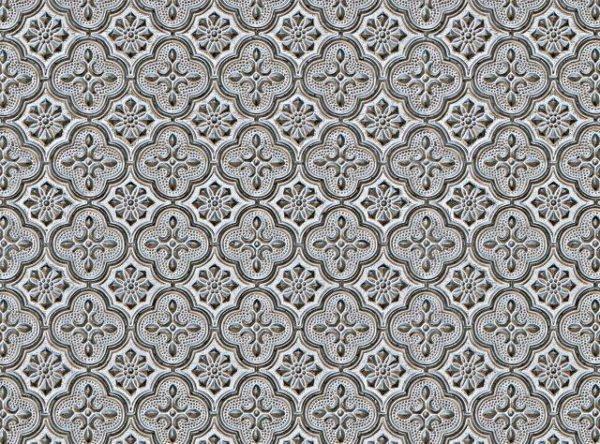 Smart Art Bespoke Printed Vinyl Tiles Embossed dark grey 20X20