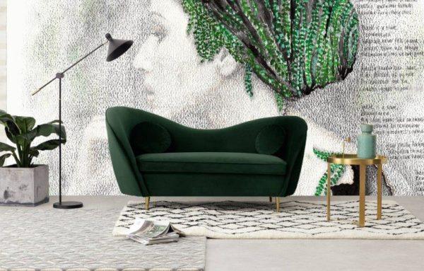 smart art Remember Wallpaper VSRememberWP2020 01