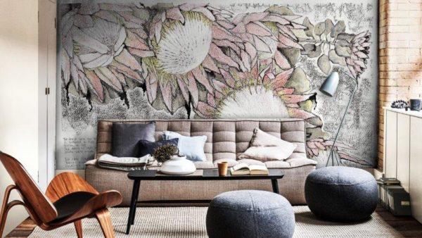 smart art Resurgemus Wallpaper VSResurgemusWP2020 01