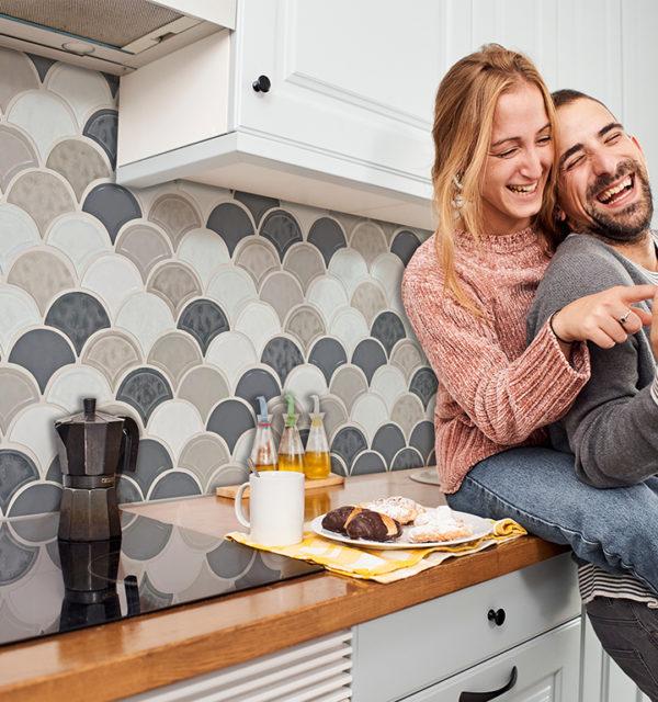 Blog Smart Art Bespoke Printed Kitchen Vinyl Splashback